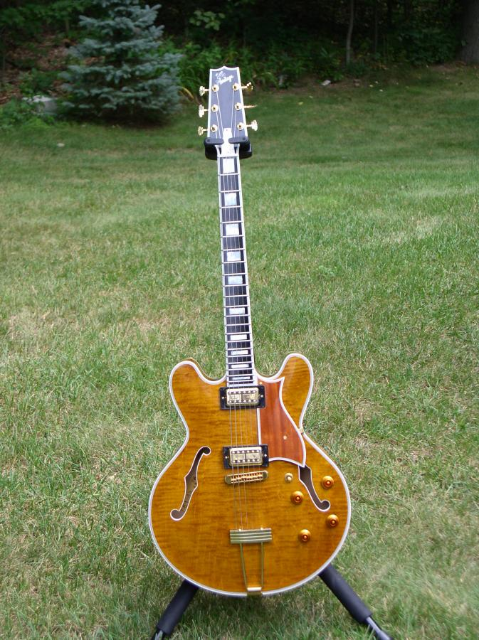 Gibson L-5 - Now I Understand-p5-jpg