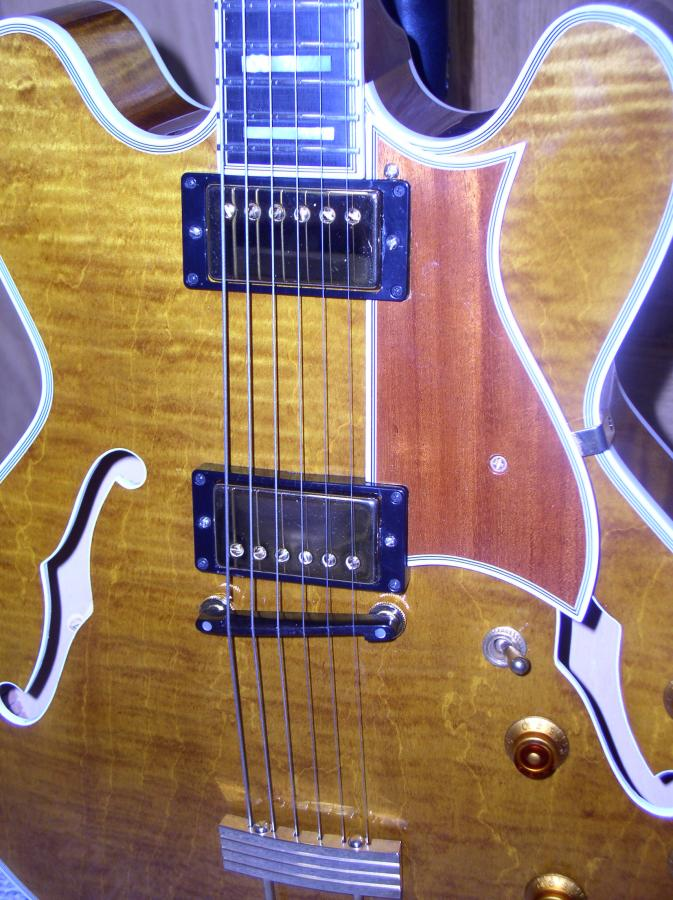 Gibson L-5 - Now I Understand-p9-jpg