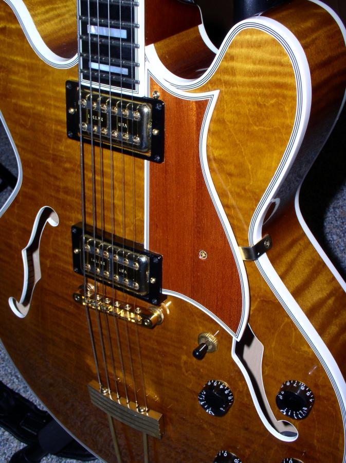 Gibson L-5 - Now I Understand-p54-jpg
