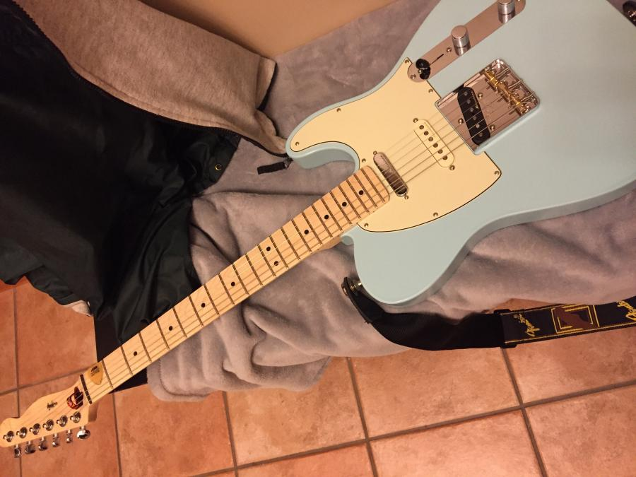 Telecaster love thread, no Archtops allowed-build5-jpg