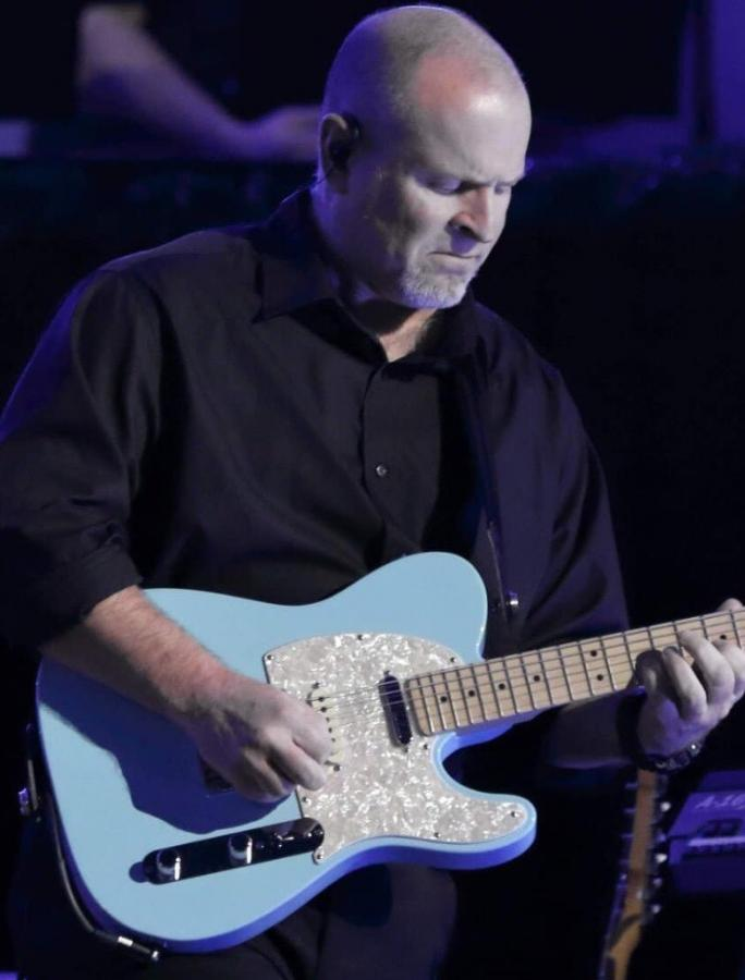 Telecaster love thread, no Archtops allowed-2018-christms-ubc-jpg