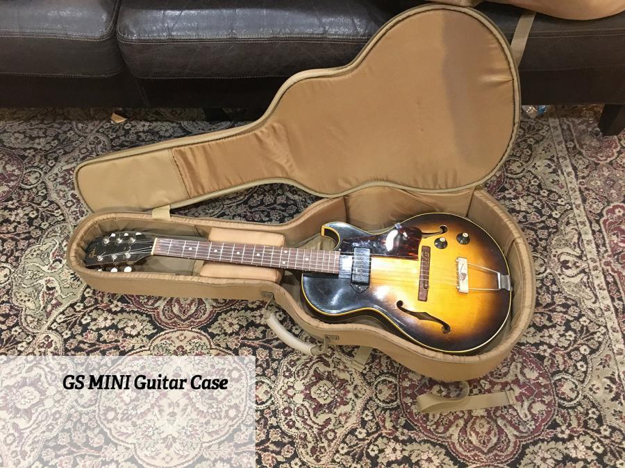 1956/7 Gibson ES-140T - Natural-gsminiopen-jpg