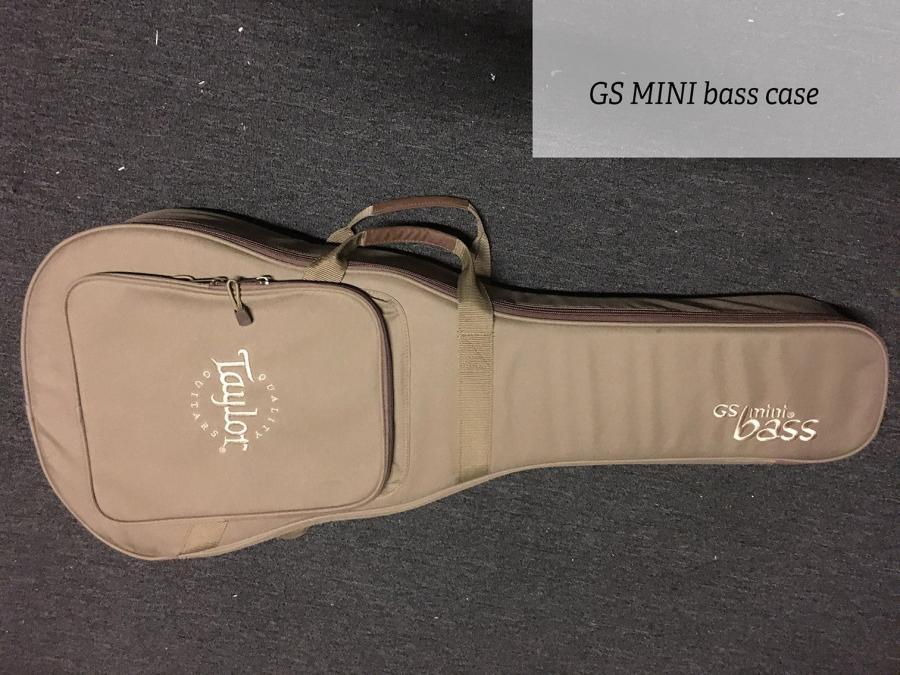 1956/7 Gibson ES-140T - Natural-oa-jpg