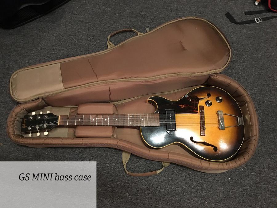 1956/7 Gibson ES-140T - Natural-nofoam-jpg
