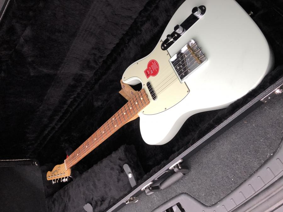 Telecaster love thread, no Archtops allowed-71f0e298-aa05-4903-8cc8-6ee7ed5ec6b9-jpg