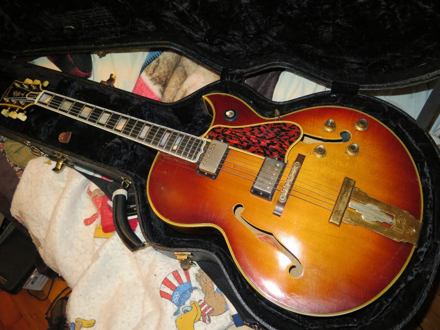 Gibson L-5 - Now I Understand-img_6420-jpg
