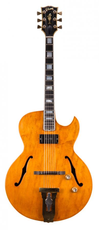 The Venerable Gibson L-5-gibson-es-125-l5-jpg