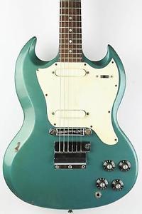 electric guitars-melody-maker-jpg