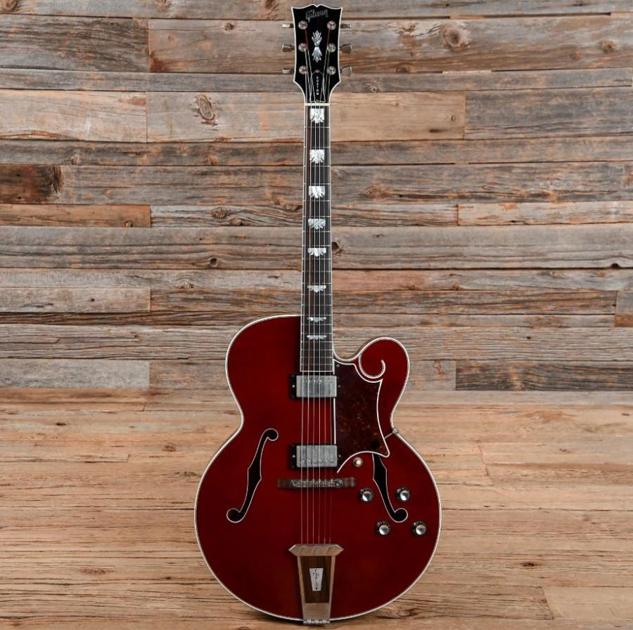 Gibson Tal Farlow Appreciation Thread-4-jpg