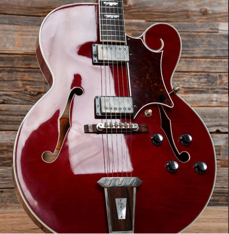 Gibson Tal Farlow Appreciation Thread-8-jpg