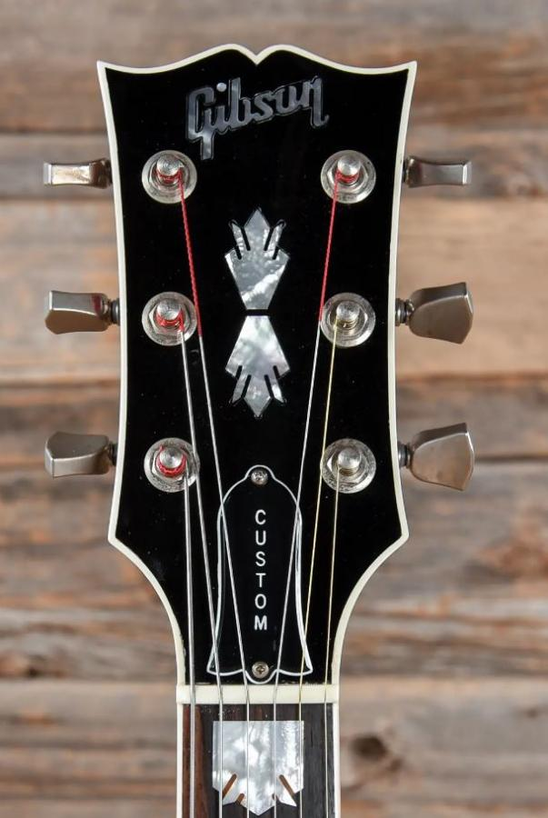 Gibson Tal Farlow Appreciation Thread-6-jpg