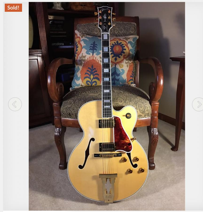 The Venerable Gibson L-5-screen-shot-2019-02-21-7-48-30-pm-jpg