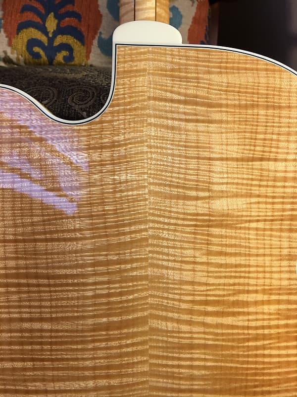 The Venerable Gibson L-5-si6gc1rzfjezdcbyrhk4-jpg