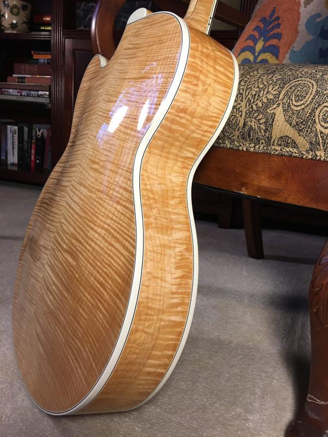 The Venerable Gibson L-5-side-jpg