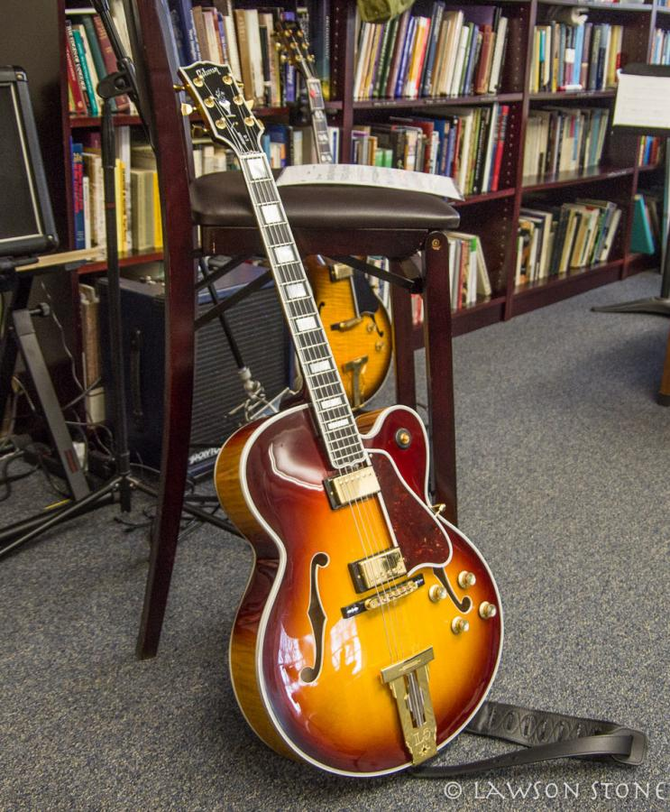 The Venerable Gibson L-5-l5-introduction-3-jpg