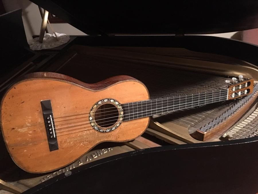 Spanish Guitar From c. 1870!-img_0943-jpg