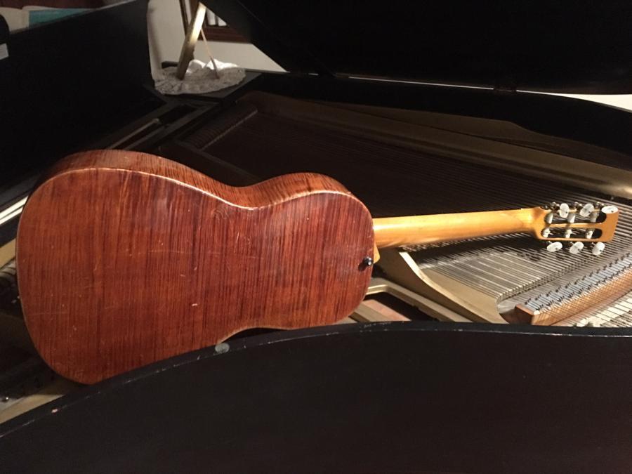 Spanish Guitar From c. 1870!-img_0944-jpg