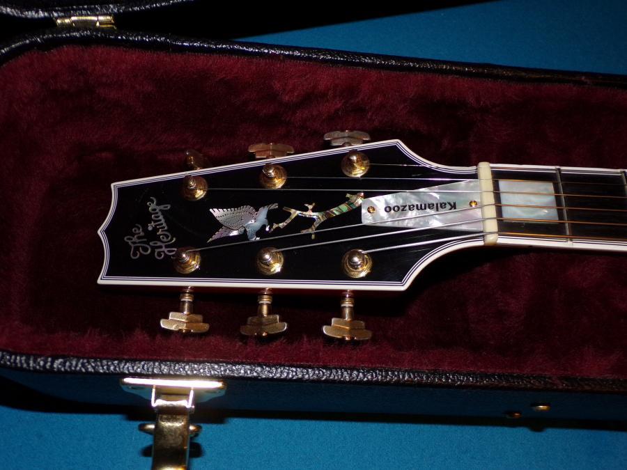 The Heritage Guitar Company-heritage-7-jpg