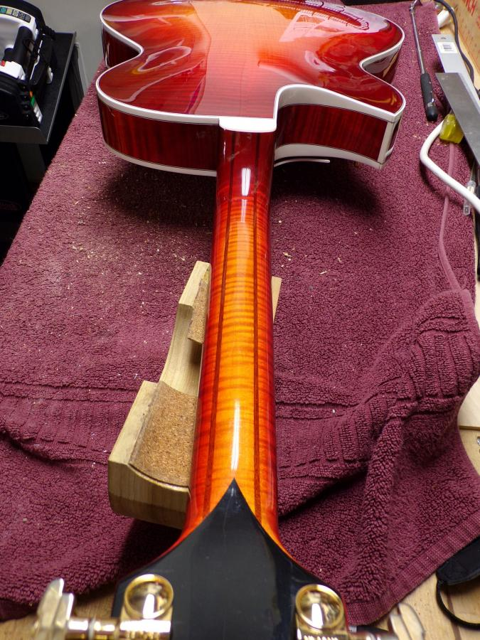 The Heritage Guitar Company-heritage-6-jpg