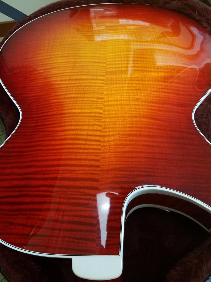 The Heritage Guitar Company-heritage-3-jpg