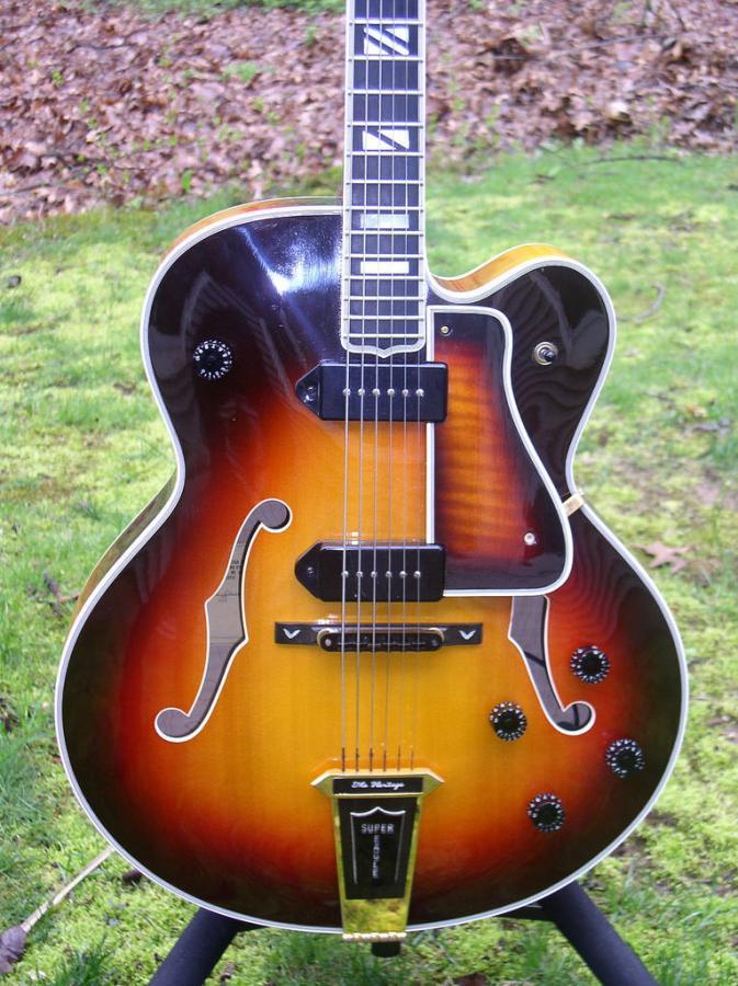 The Heritage Guitar Company-heritage-8-jpg