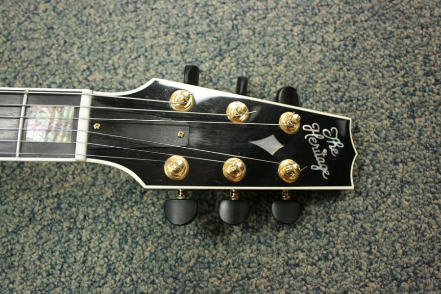 The Heritage Guitar Company-heritage-006-jpg