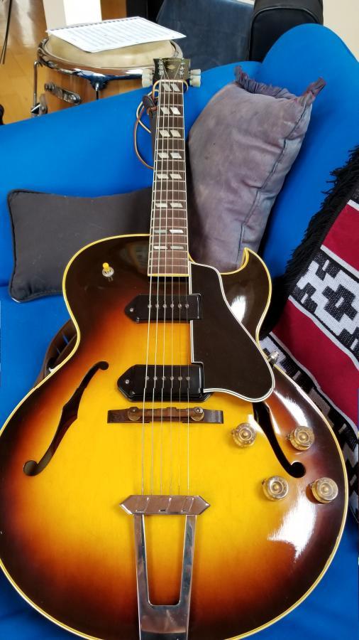1953 Gibson ES-175-55-175-gif-jpg