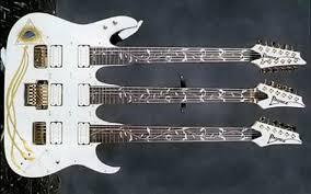 What ubiquitous iconic guitar have you NEVER played?-3-necks-jpeg