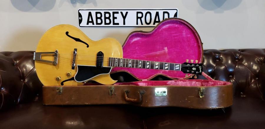 1953 Gibson ES-175-dc18b0f2-c686-4e6a-9c7a-faede42a1872-jpg