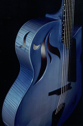 What ubiquitous iconic guitar have you NEVER played?-tumblr_maolwcvg4f1ro9tqbo1_400-jpg