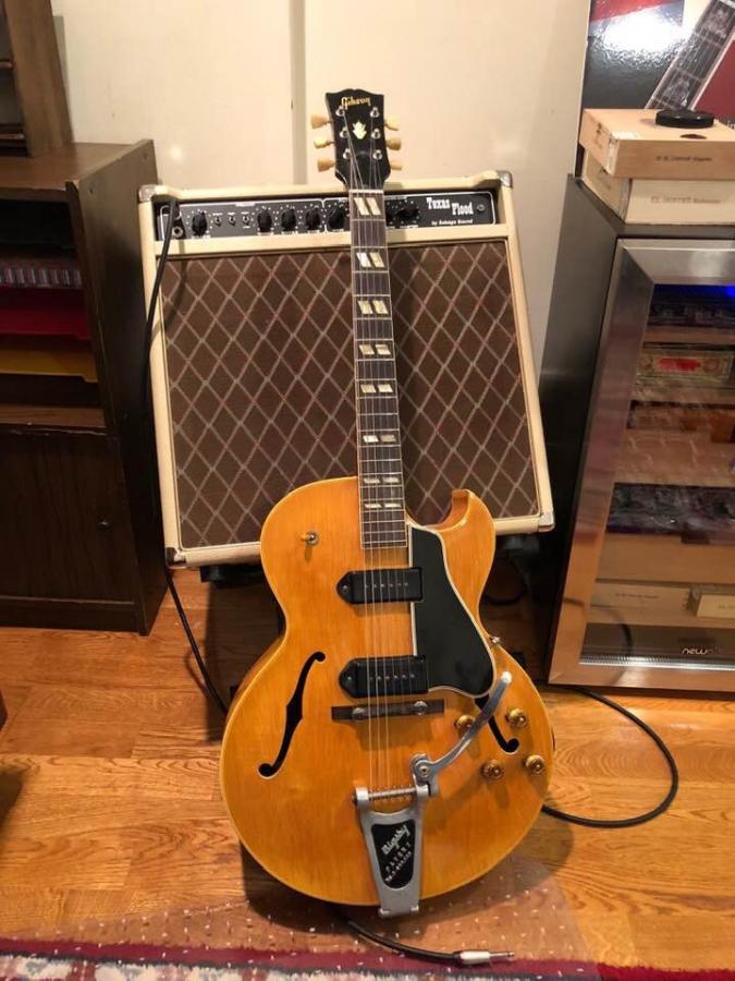 1953 Gibson ES-175-869f61ed-0eec-4210-a4fc-d1b11a8a4855-jpg