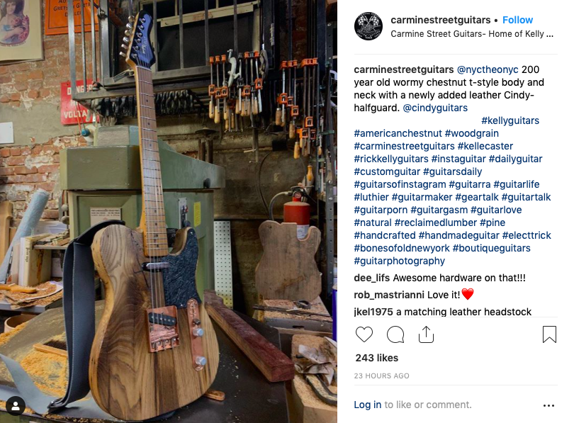 Sustainably and ethically produced guitars-screenshot-2019-03-16-18-58-35-png