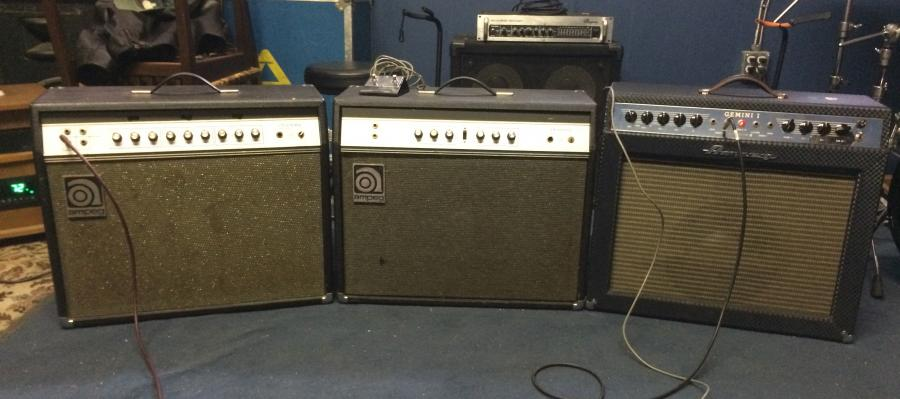 Jazz guitar amp comparison!-ampeg-g12-rocketii-g12_5197-jpg