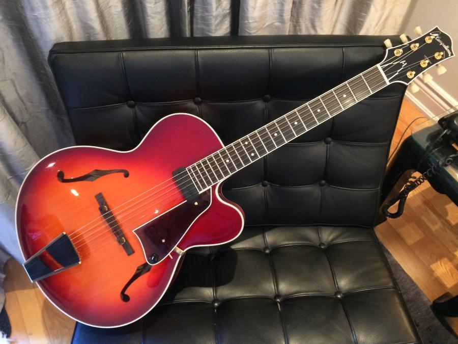 Campellone Guitars-campellone2310803-front_3965-jpg