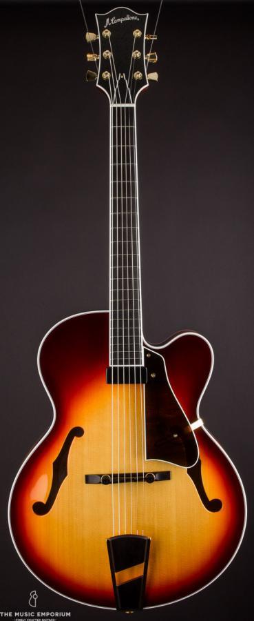 Campellone Guitars-campellone0-jpg