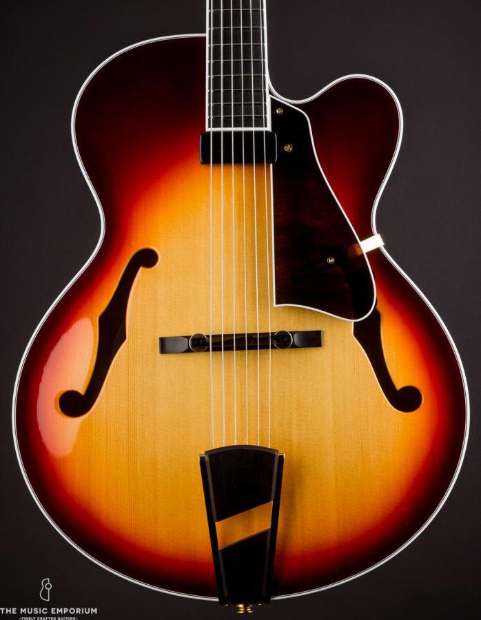 Campellone Guitars-campellone2-jpg