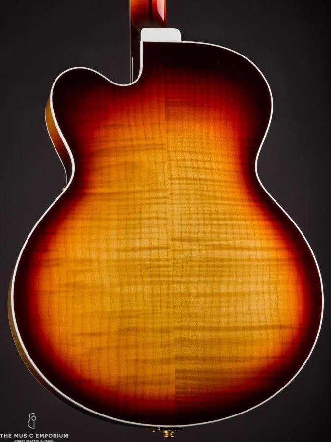 Campellone Guitars-campellone7-jpg