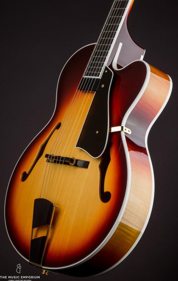 Campellone Guitars-campellone10-jpg