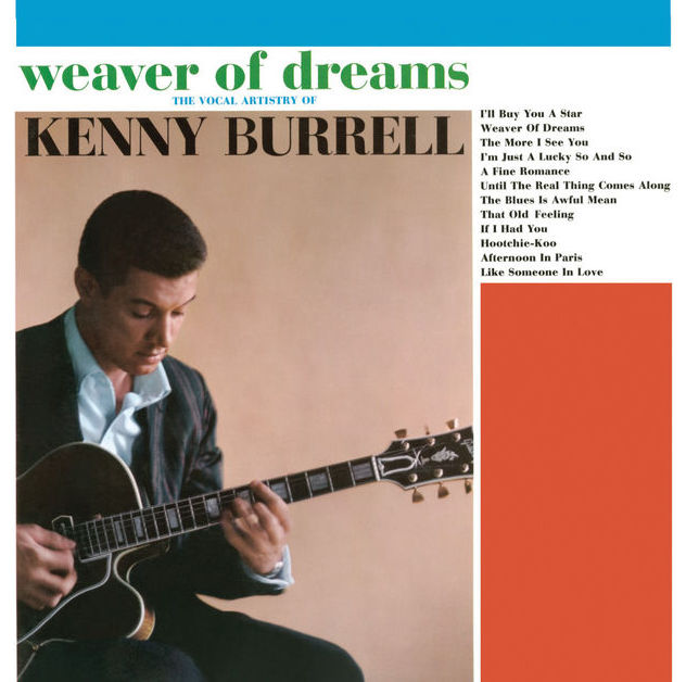 Kenny Burrell's Guitars-1200x630bf-jpg