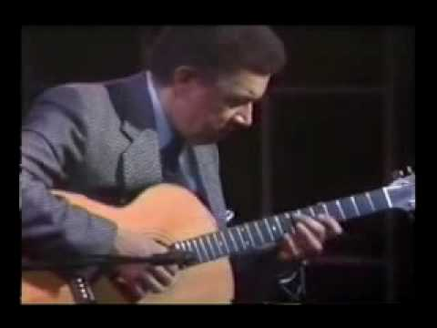 Kenny Burrell's Guitars-kenny-burrell-joue-moon-sand-flv-jpeg