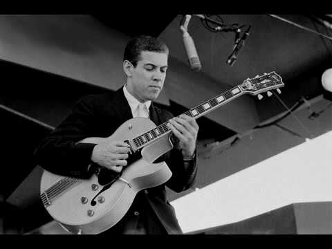 Kenny Burrell's Guitars-gib-l-5-custom-kb-jpg
