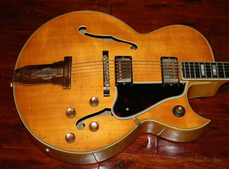 Kenny Burrell's Guitars-gib-l-5ces-f-2-jpg