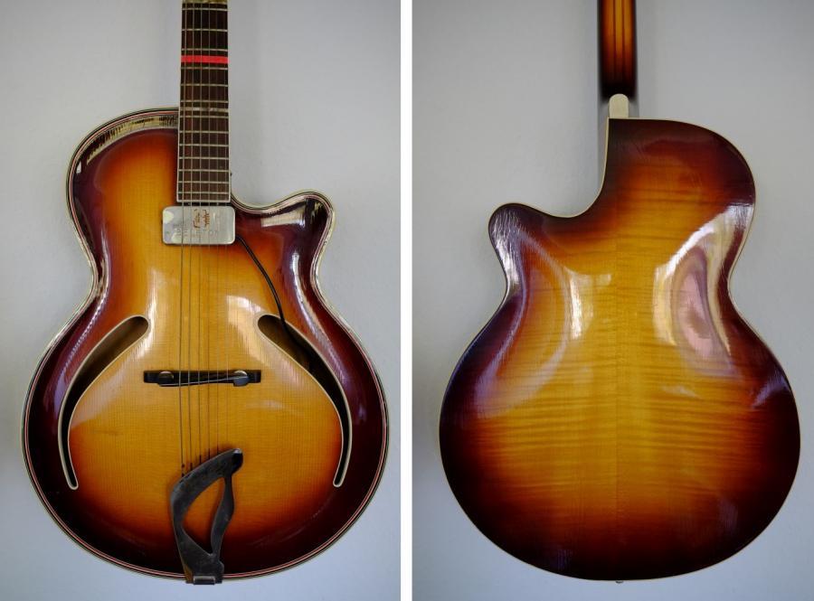 Kenny Burrell's Guitars-dscf4259a-dscf4261a-jpg