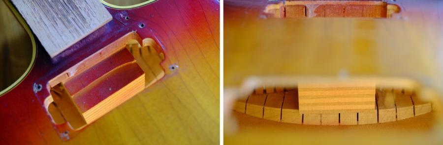 Kenny Burrell's Guitars-dscf4265a-dscf4269a-jpg