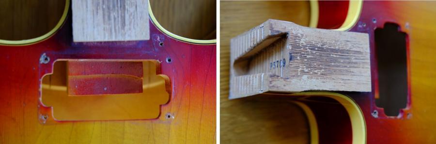Kenny Burrell's Guitars-dscf4268a-dscf4270a-jpg