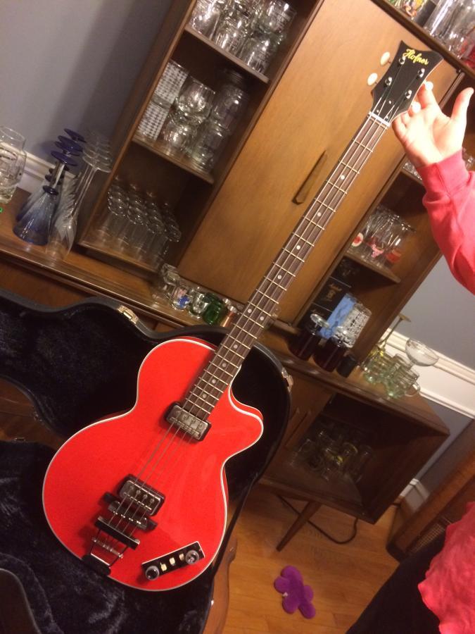 short scale basses-img_7586-jpg