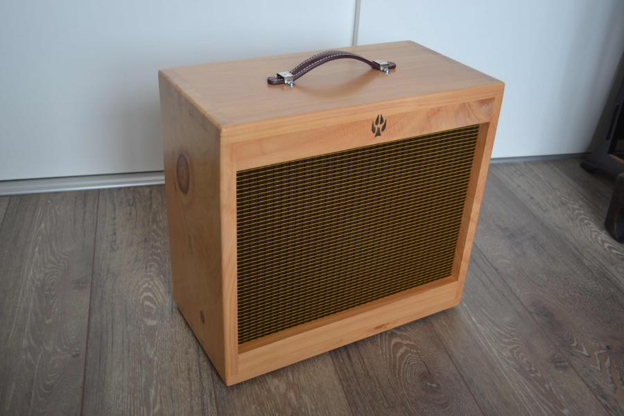 My New Rig-cab-front-jpg