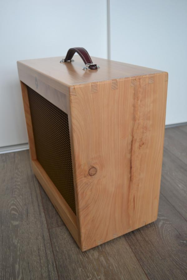 DIY Speaker Cabinet-cab-right-jpg