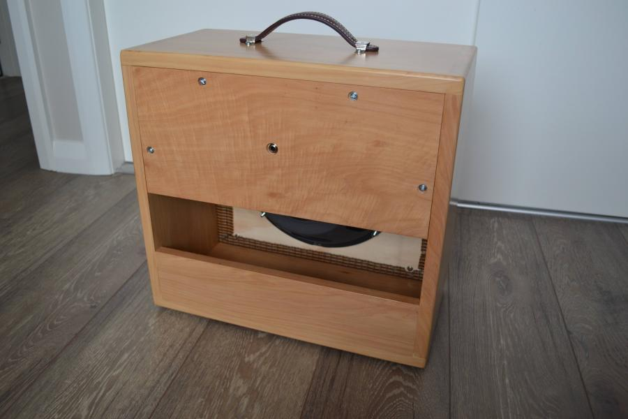DIY Speaker Cabinet-cab-back-jpg