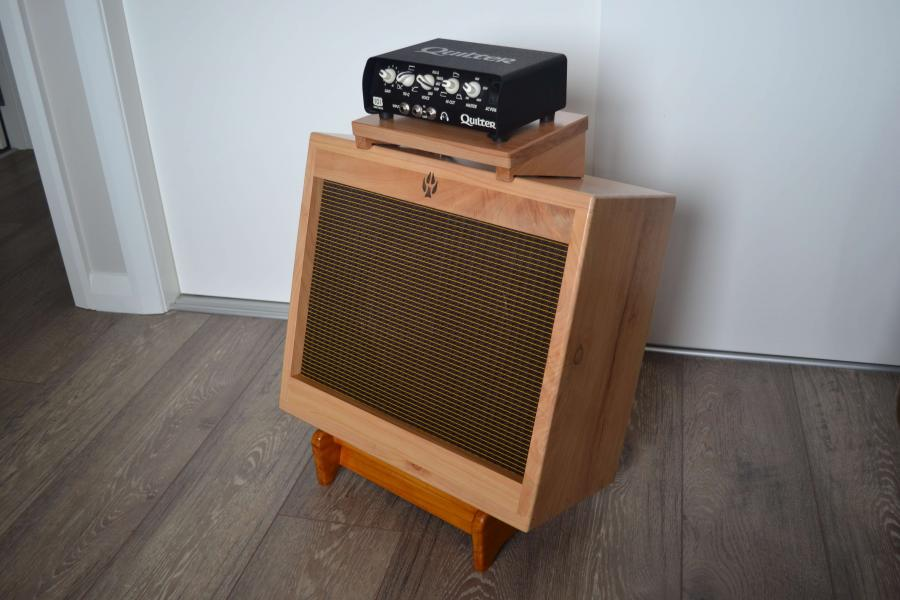 DIY Speaker Cabinet-cab-head-jpg